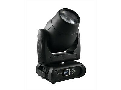 FUTURELIGHT DMB-150 LED Moving Head 150W