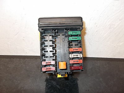 fuses fuse boxes electrical components car parts vehicle parts accessories