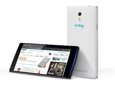 """5.5"""" QHD Capacitive Android 4.2 DualSim 3G Support Smart Cell Phone GSM UNLOCKED"""