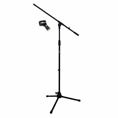 DP Stage MS 150 Professional Microphone Boom Stand