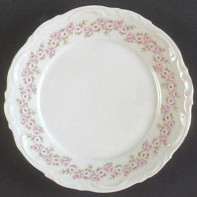 MITTERTEICH BAVARIA CHINA SET IN THE LADY BEATRICE PATTERN