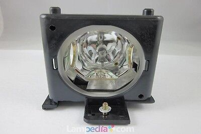 Generic Projector Lamp for HITACHI CP-HS985 OEM Equivalent Bulb with Housing