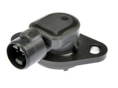 Throttle Position Sensor Dorman 911-753