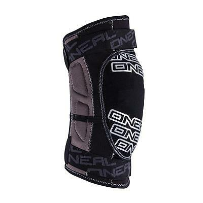 GINOCCHIERE MTB Downhill Freeride O'NEAL DIRT KNEE GUARD