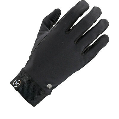 Knox Cold Killers Core V15 Thermal Windproof Water Repellant Winter Undergloves