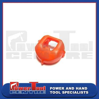 Paslode Nail Gun No Mar Orange Rubber Foot Shoe Tip Replacement IM65A Spare Part