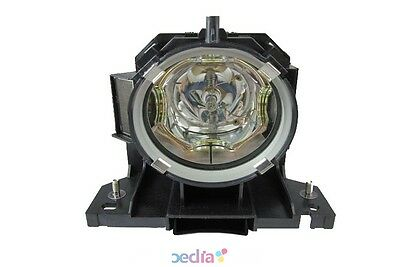 Generic Projector Lamp for INFOCUS C500 OEM Equivalent Bulb with Housing
