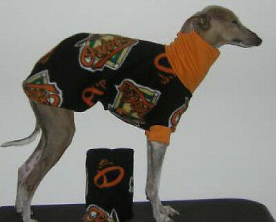 MULTI FLAMES SWEATER ITALIAN GREYHOUND CHINESE CRESTED JACK RUSSELL TERRIER XOLO