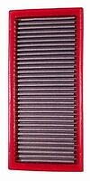 BMC Air Filter Element FB175/01 (Performance Replacement Panel Air Filter)