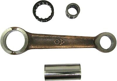 Con Rod Kit For Tomos AM3 1990 (50 CC)