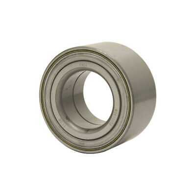Prime Choice Premium New Wheel Bearing For Front Left Driver Or Right Passenger