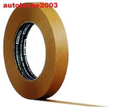 3M Professional TAPE brown 18mm 48 Rollers