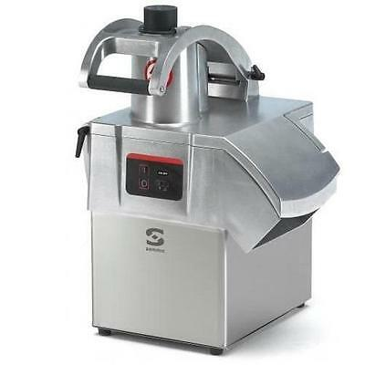 Sammic - CA-301 - Vegetable Prep Machine