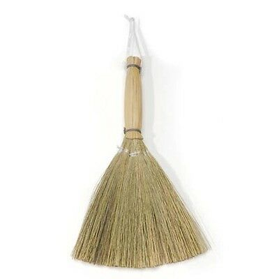 1 x WITCHES' ALTAR BESOM BROOM 150mm Wicca Pagan Witch Goth