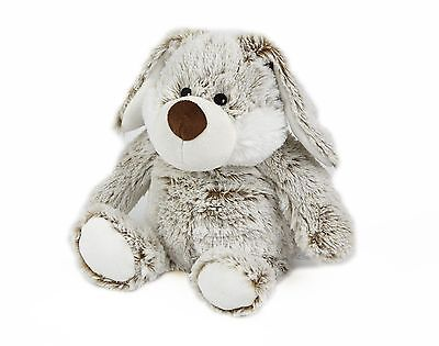 Warmies Intelex Cosy Plush Bunny Microwaveable Heatable Lavender Scented Rabbit