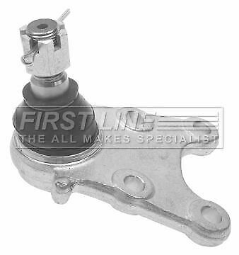 FIRSTLINE FBJ5634 BALL JOINT LOWER L/R fit Isuzu Rodeo 03-07