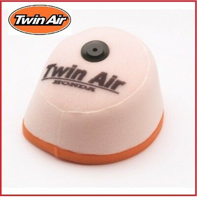 Filtro Aria Twin Air Dual Stage Beta Rr 50 Enduro/Motard 2012 - 2013