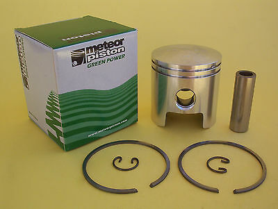 SACHS Stationary Engine ST204 (201cc) Piston Kit by METEOR - Kolben