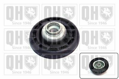 Genuine Qh Top Strut Mounting Mount Montage Spare Part Replacement Renault