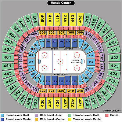 1 2 3 UP TO 6 TICKETS 5/4 Angels vs Mariners 100%FB Angel Stadium