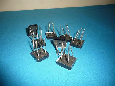 Lot 8pcs SK RB60 Bridge Rectifier