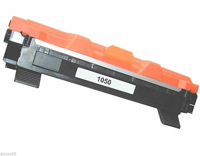 TONER Compatibile Brother TN-1050 x DCP-1515A DCP-1612W MFC-1812 MFC-1910W