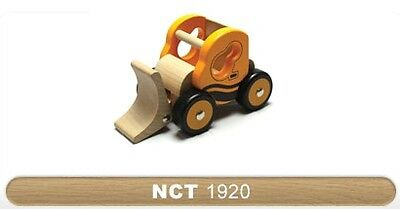 New Classic Toys NCT1920 Frontlader klein