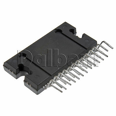 PA2030A Original Pulled Pioneer Semiconductor MOSFET