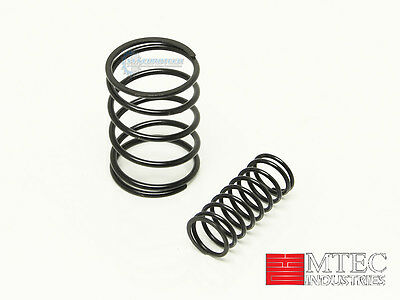 MTEC K Series Race Shift Spring