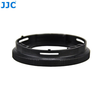 Lens Filter Adapter FOR OLYMPUS Tough TG1 TG2 TG-3 TG-4 TG-5 FCON-T01 as CLA-T01