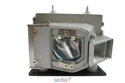 Projector Lamp for OPTOMA BL-FP230I OEM BULB with New Housing 180 Day Warranty
