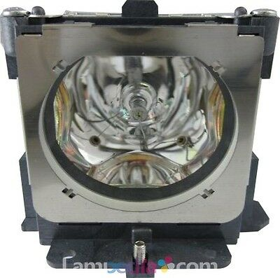 Generic Projector Lamp for SANYO 610 337 9937 OEM Equivalent Bulb with Housing