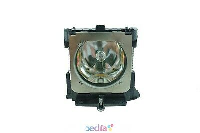 Generic Projector Lamp for SANYO PLC-WXU3ST OEM Equivalent Bulb with Housing