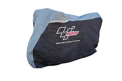 MV Agusta Brutale 675 2012 Moto GP Indoor Dust Cover