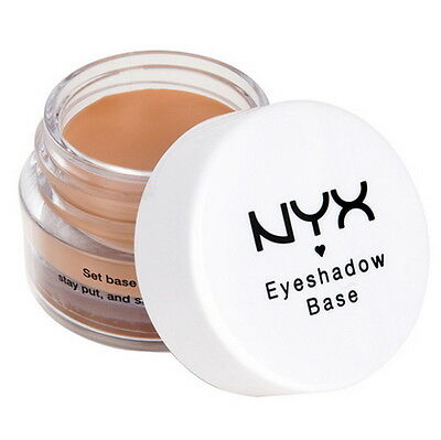 NYX Eye Shadow Base Primer ESB03 - Skin Tone