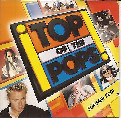 Various - Top Of The Pops 1969