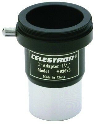 "Celestron Universal 32mm (1.25"") T-Adapter"