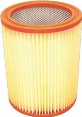 Trend T30/5 Cartridge filter 0.3 micron T30