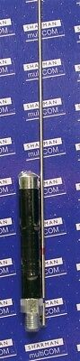 Sharman MultiCOM Road Runner MK1 AT-9 Short Mobile CB/HAM Antenna