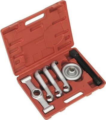 Sealey Hub Puller Set