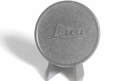Leica 42mm Push On Camera Lens Cap For IROOA / ITDOO / ITOOY / IWKOO Hood