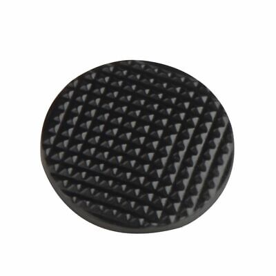 Black Cap For Sony Playstation PSP 1000 Analog Joystick Thumb Button Stick