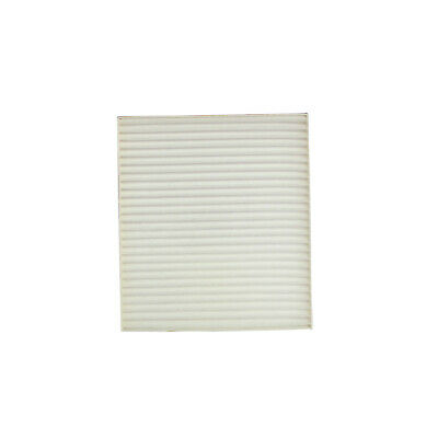 Cabin Air Filter TYC 800131P