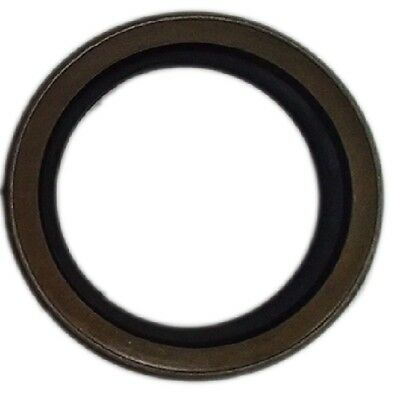 A8NN4251A New Ford / New Holland Outer Oil Rear Axle Shaft Seal 8N V32728