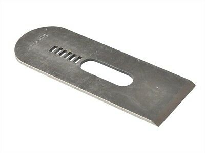 Irwin Record 0220-D Iron for 0120/0220/09.1/2/060.1/2