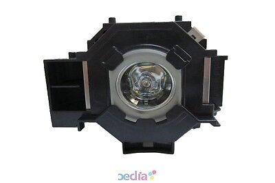 Generic Projector Lamp for EPSON H283A OEM Equivalent Bulb with Housing