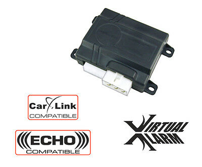 Excalibur RS160EDP+ Expandable Add On Remote Start Module