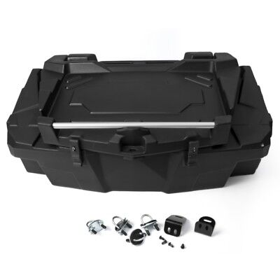 New Utv Rzr 800 900 Maverick Cargo Storage Box 175 Litre Capacity