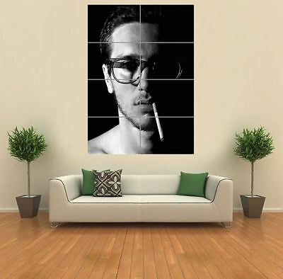 John Frusciante New Giant Large Art Print Poster Picture Wall G1177