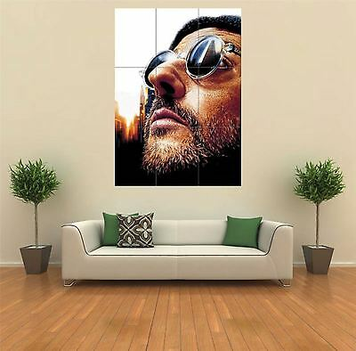 Leon The Professional Movie New Giant Art Print Poster Picture Wall X1456